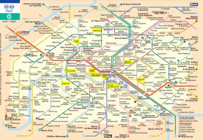 Mapa_mejores_estaciones_metro_Paris