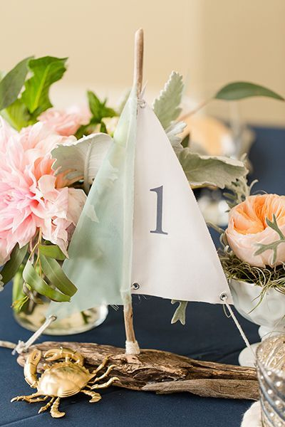 mariage-thème-bord-de-mer-bateau