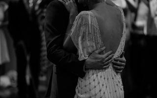 Thème-mariage-années-folle