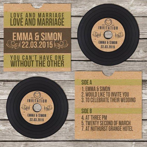 Thème-mariage-musique-faire-part-vinyle