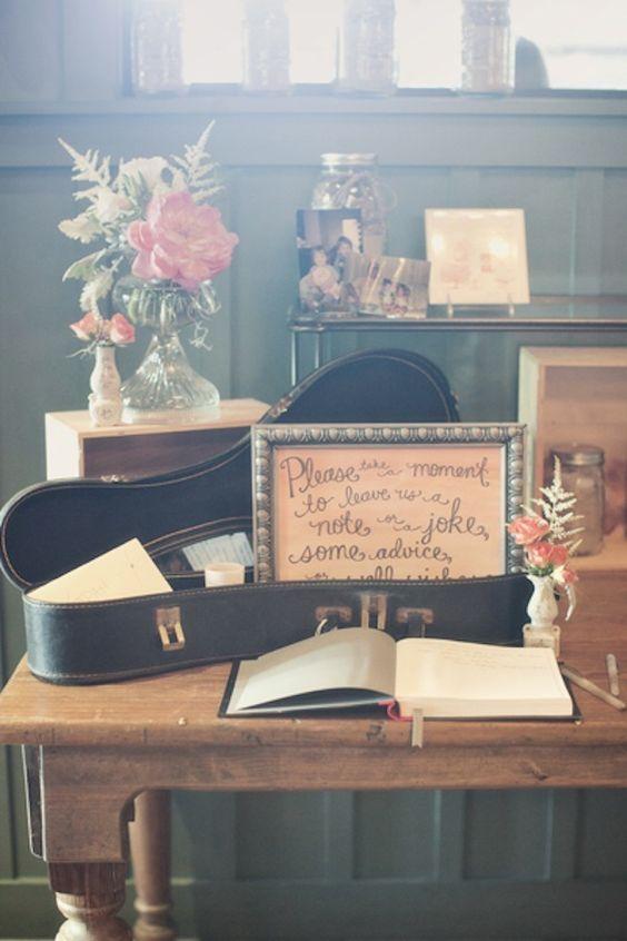 Thème-mariage-musique-violon