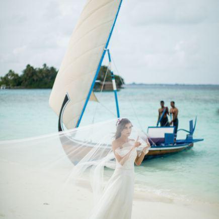 Thème-mariage-voyage