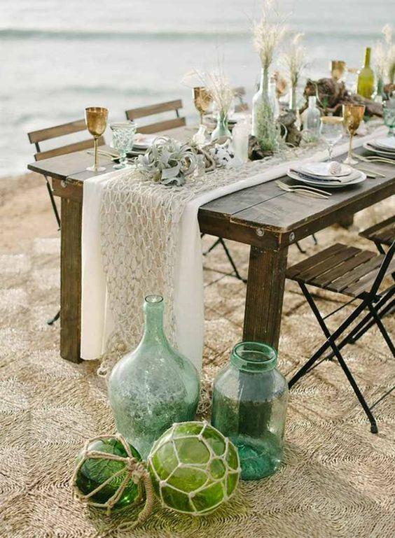 mariage-thème-bord-de-mer-dame-jeanne-table