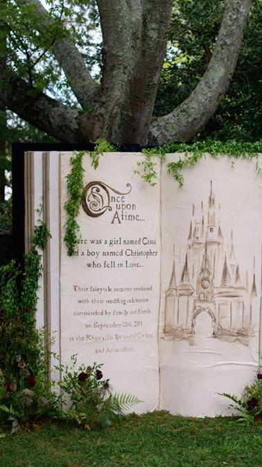 Thème-mariage-littéraire-grand-livre