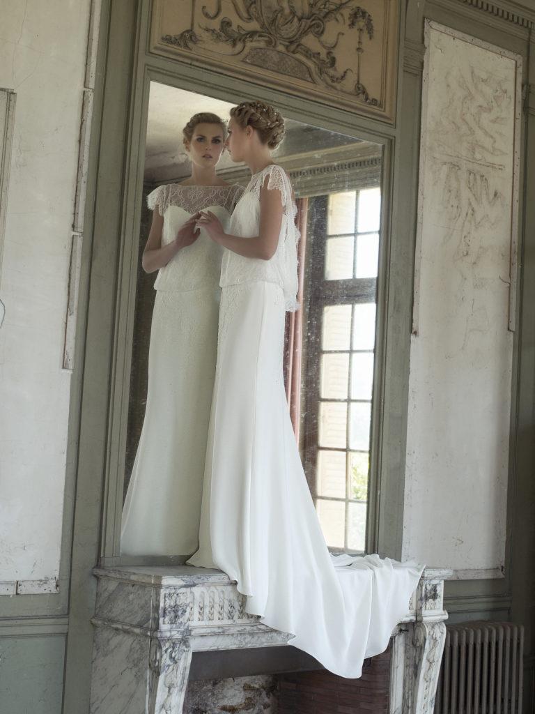 robe-droite-cymbeline