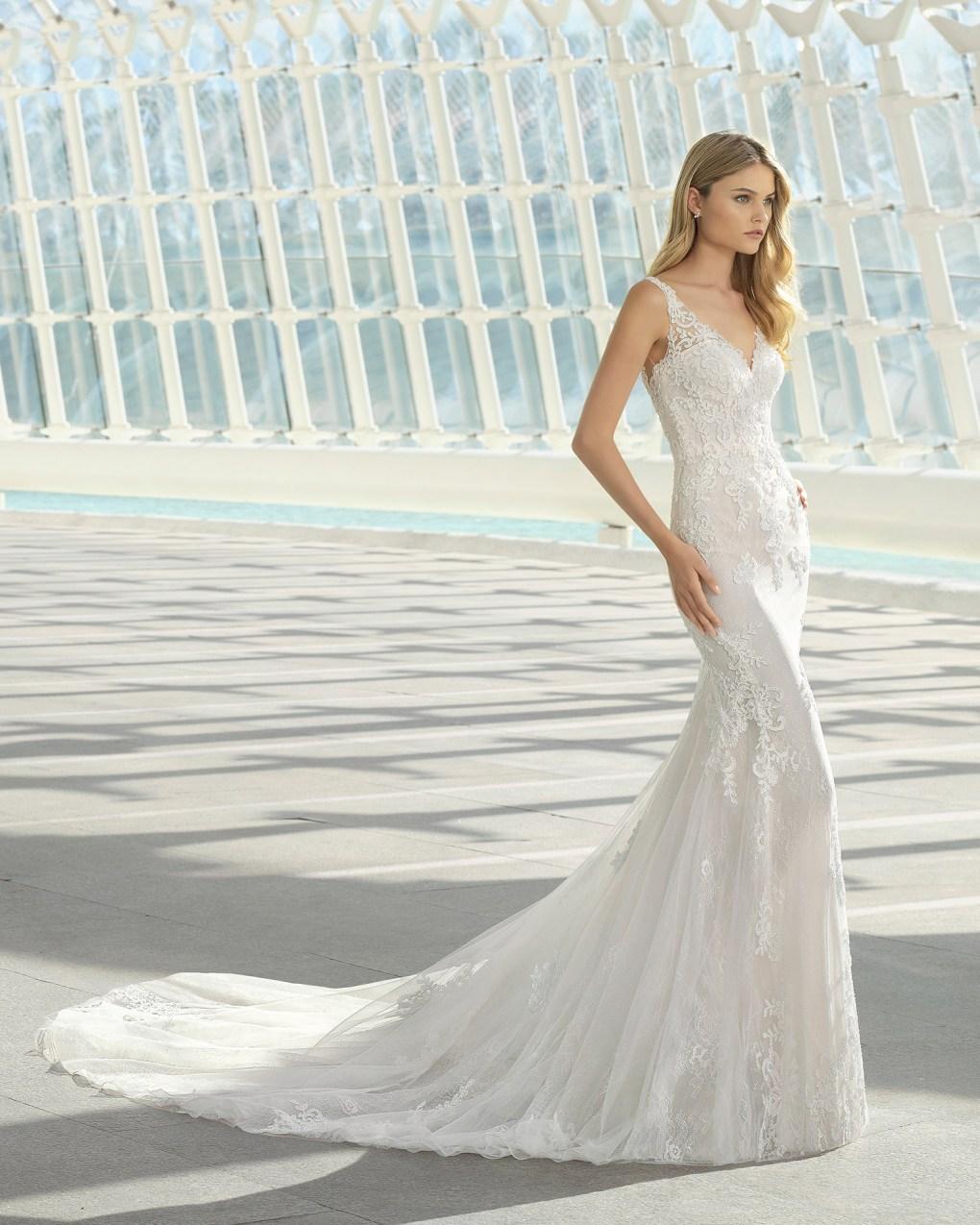 robe-sirène-rosaclara