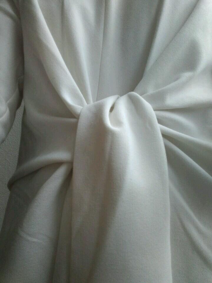 mon-pacs-robe-blanche