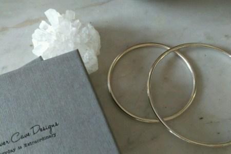 mon-pacs-bracelets-présentation