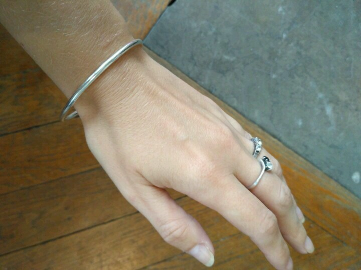 mon-pacs-bracelet