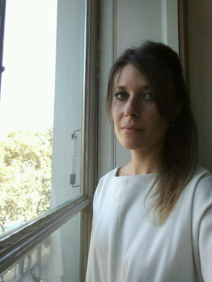 mon-pacs-auriane-fenêtre