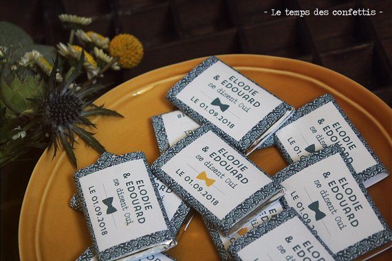 mini-tablettes-de-chocolat