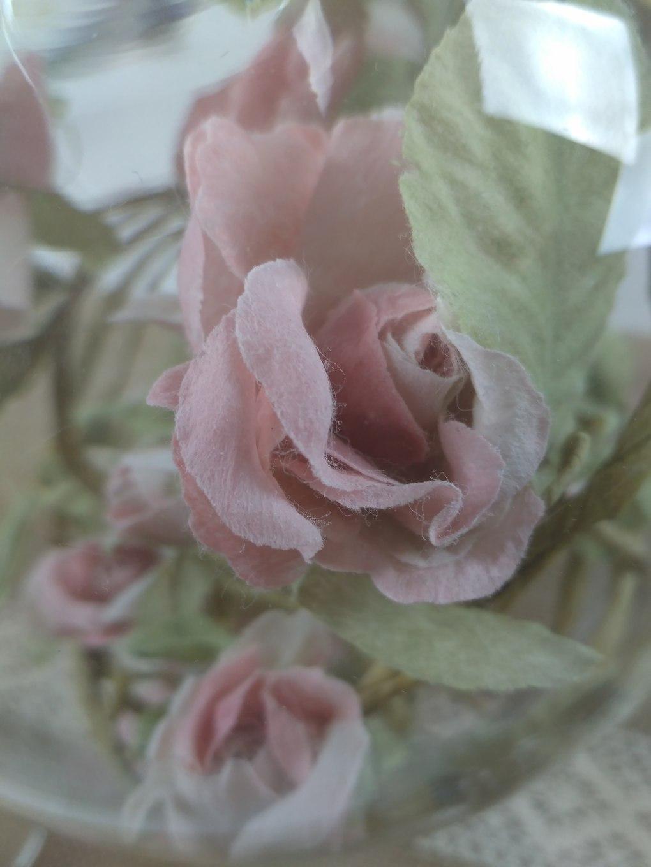 guirlande-de-fleurs-mariage-vintage