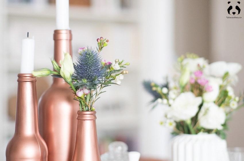 DIY-mariage-deco-de-table-inspiration-cuivre-et-blanc-l-La-Fiancee-du-Panda-blog-mariage-8352