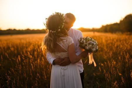 tendances-mariage
