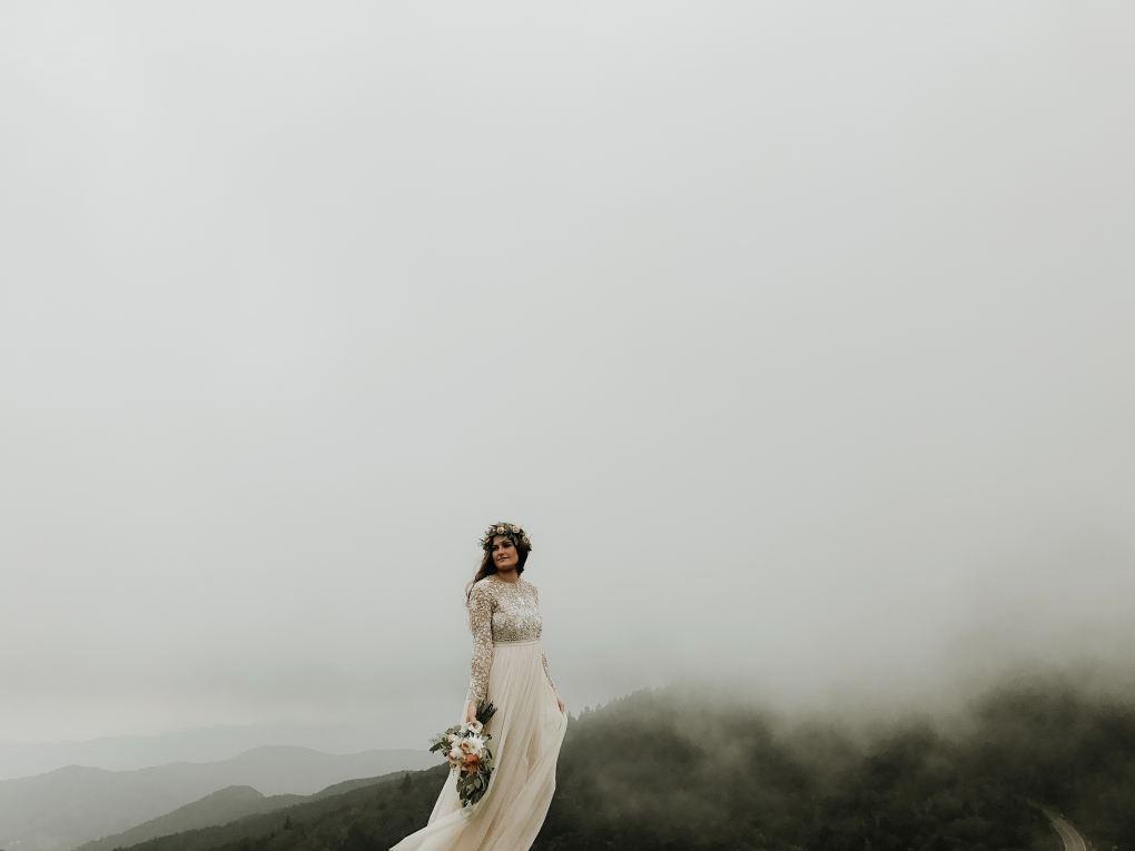 mariage-hors-saison