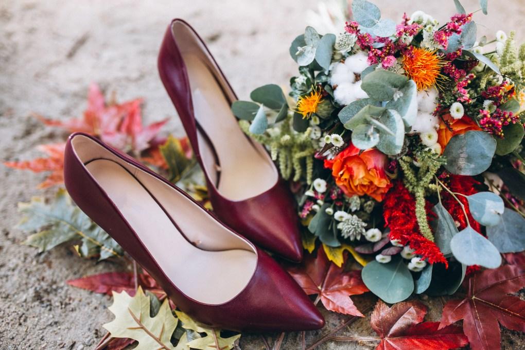 fleurs-mariage-automne