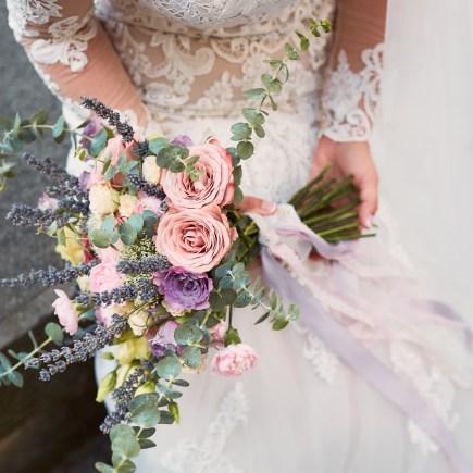 fleurs-saison-mariage