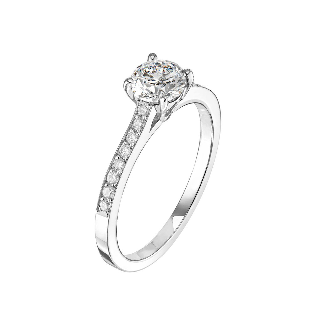 lady-pavee-6mm-bague-or-blanc-18-cts-diamant-bague-blanche-1-gemmyo
