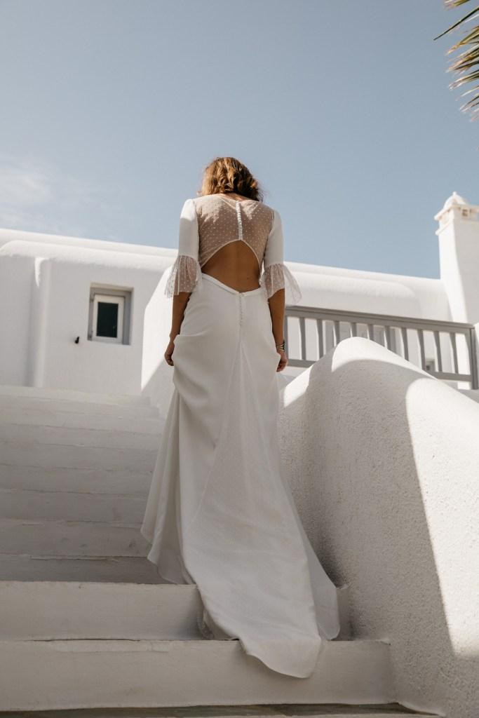 robe-de-mariée-sophie-sarfati