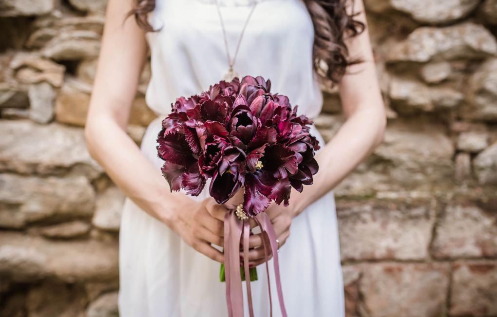 ruban-long-lancer-de-bouquet