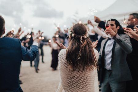 liste-invités-mariage-entourage