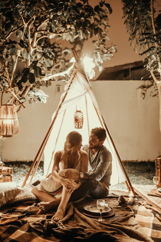 inspiration-mariage-bohème