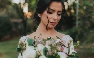 coiffure-bohème-mariage
