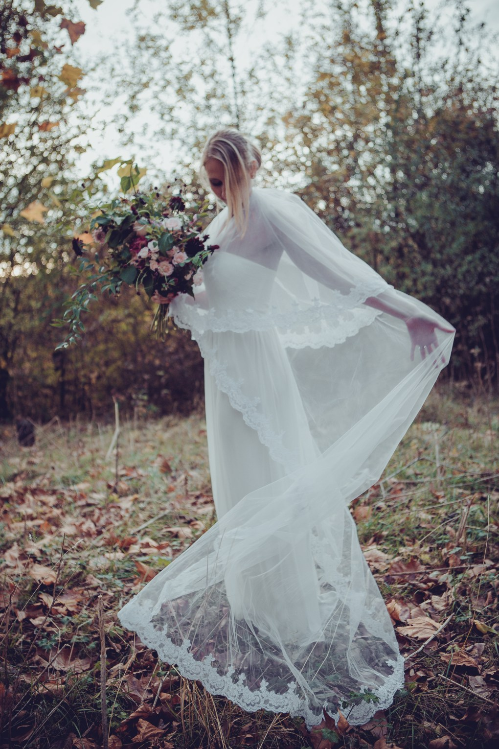 mariage-automnal-11