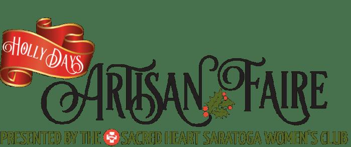 Sacred Heart Artisan Faire