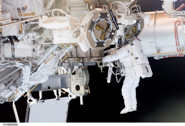 astronaut-928882_1280