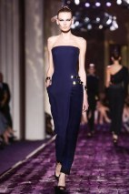 Versace, Couture, Fall Winter, 2014, Fashion Show in Paris