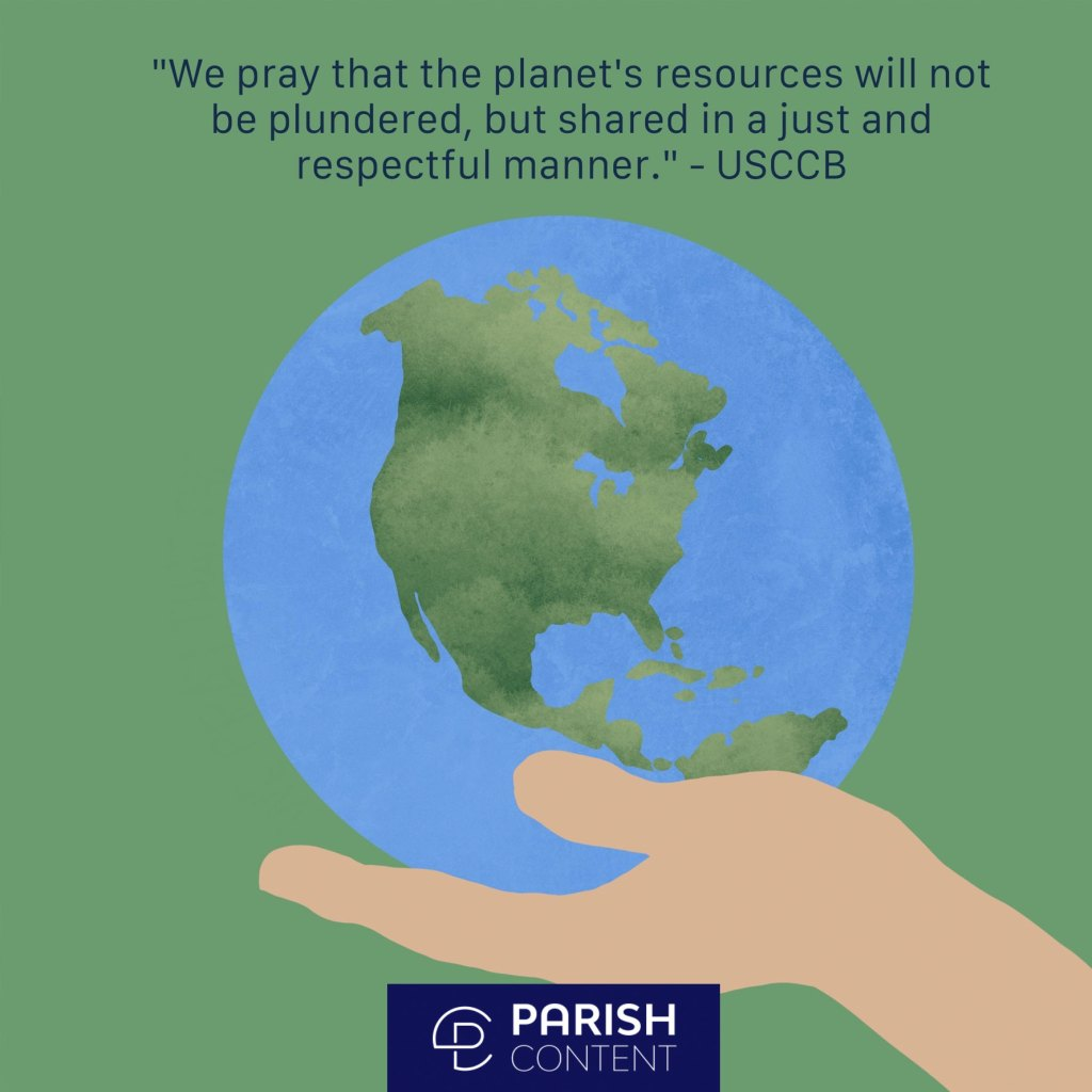 The Planet 039 S Resources