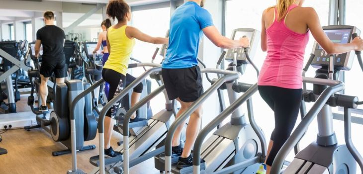 Best Ways to Exercise Indoors