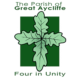 Logo for Parish of Great Aycliffe