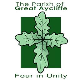 Logo for Parish of Great Aycliffe