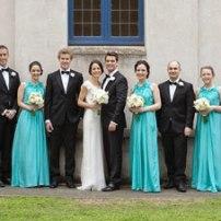 wedding-sta-3