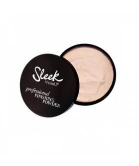 poudre-libre-transparente-professional-finishing-powder-sleek