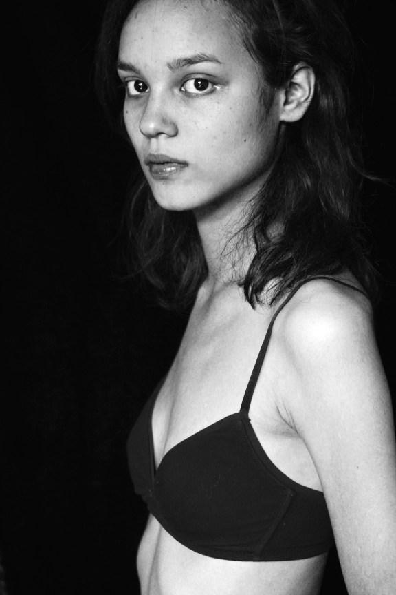 Gabrielle Rul