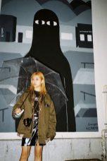 Tokyo Film Diary May