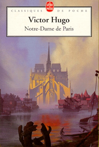 Paris je taime quand même notre dame de paris