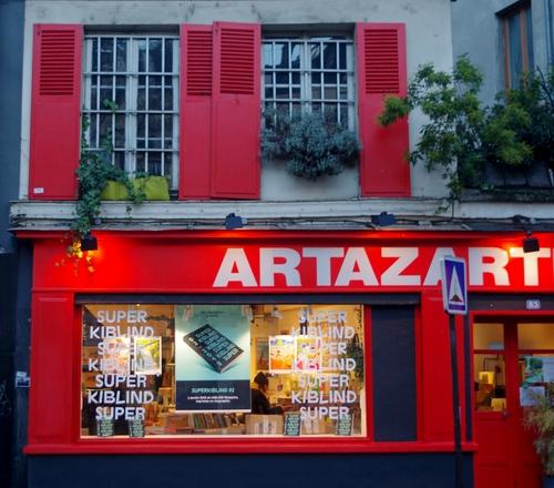 Artazar - Copie.JPG