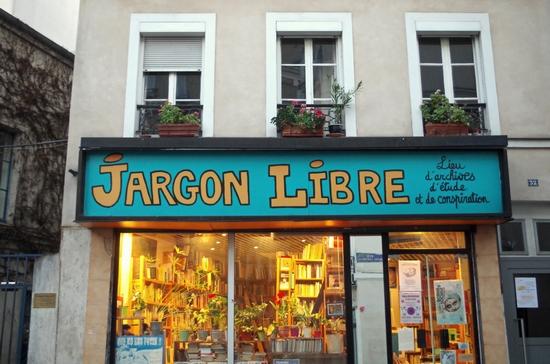 JargonLibre - Copie