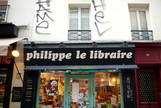 LibrairiePhilippeLeLibraire - Copie.JPG
