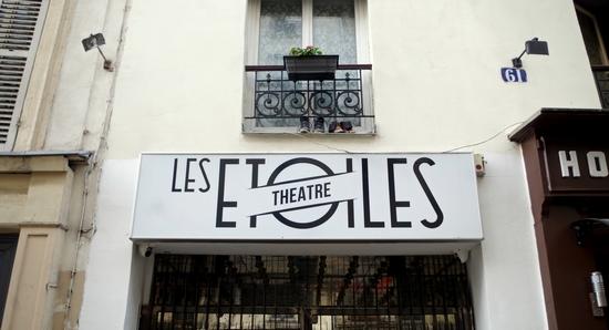 LesEtoiles - Copie.JPG
