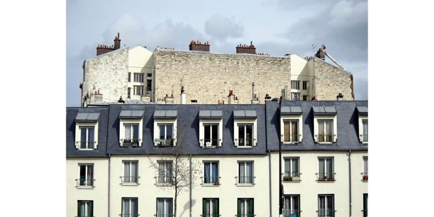 Paris142 - Copie - Copie.JPG
