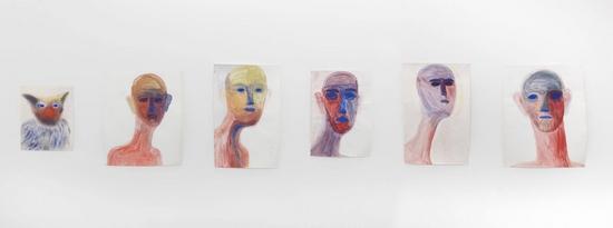 Miriam Cahn - Copie
