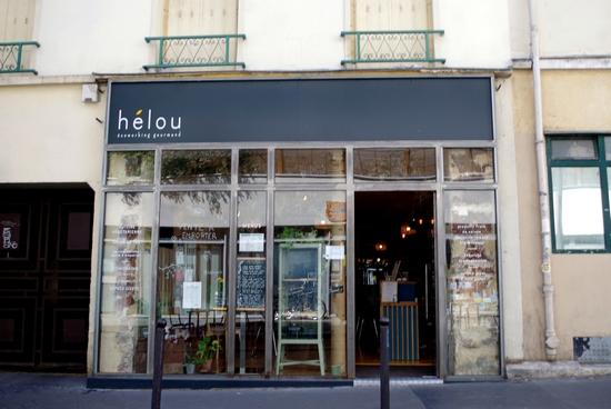 Helou - Copie