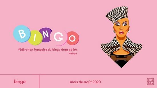 Bingo Drap Apero - Copie