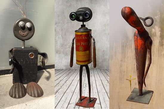 EstelleBabutGay-robots - Copie