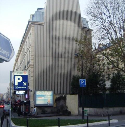 Effigie-de-Saint-Vincent-de-Paul